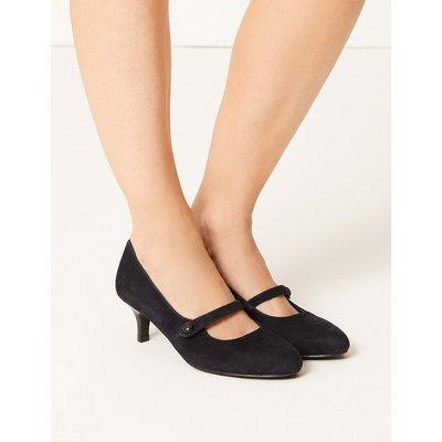 d1ce15c6572 Mother of the Bride Wedding Shoes, Satin Slingbacks Sandals Pumps