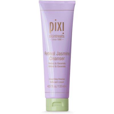 Pixi Retinol Jasmine Cleanser 135ml