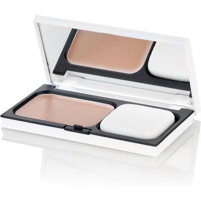 Cream Compact Foundation 8ml cream