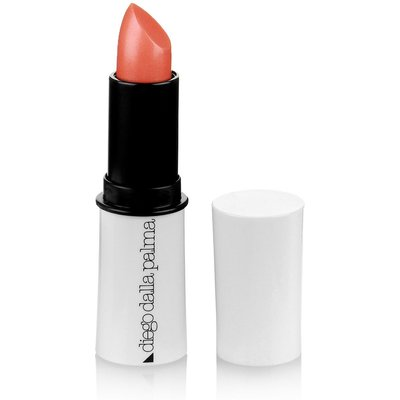 The Lipstick 3.5ml orange