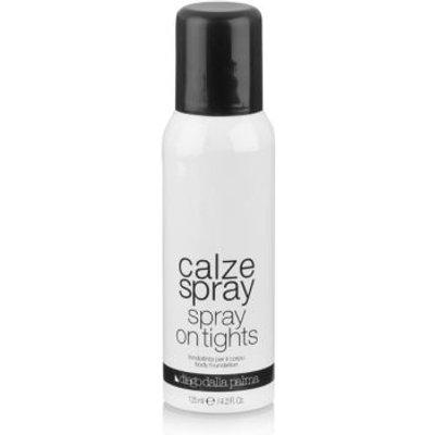 M&S Diego Dalla Palma Womens Spray on Tights 100ml - 1SIZE - Light, Light