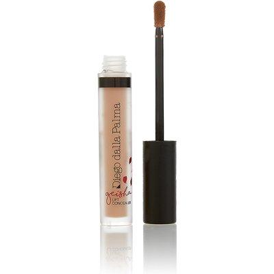 diego dalla palma Geisha Lift Effect Cream Concealer 120 3ml