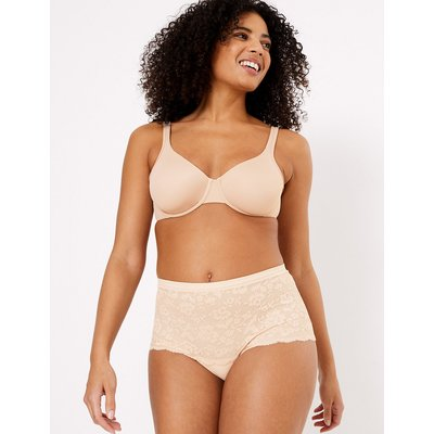 M&S Collection Medium Control Shaping Knickers