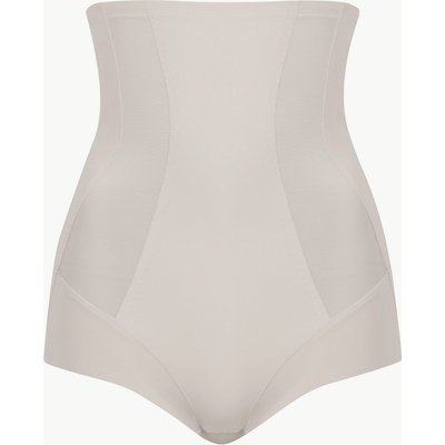 M&S Collection Firm Control Waist Sculpt No VPL Cincher