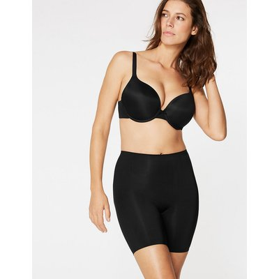 M&S Collection Light Control Sheer Thigh Slimmer