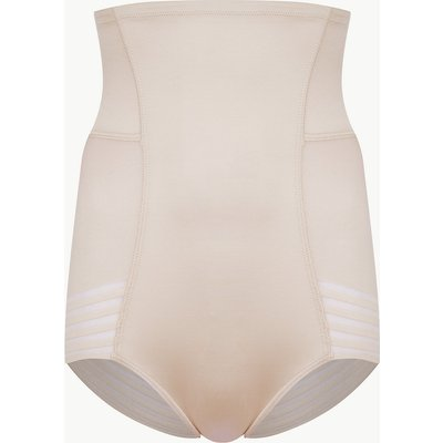 M&S Collection Firm Control Waist Cincher