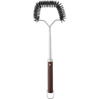 BergHOFF BBQ Wire Brush