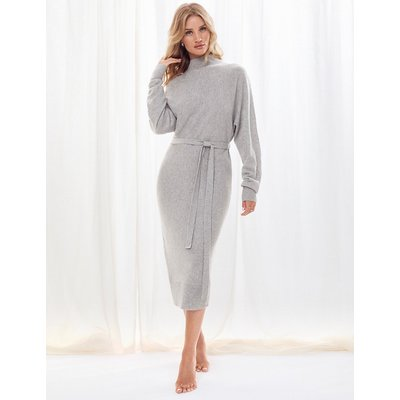 Rosie for Autograph Pure Cashmere Lounge Dress