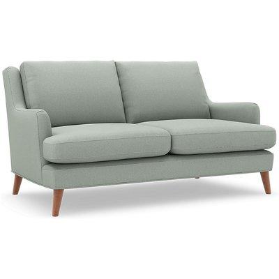 Ashton Small Sofa