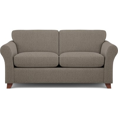 Abbey Relaxed Medium Sofa