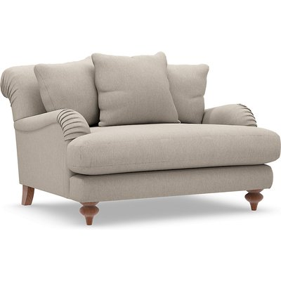 Isabelle Loveseat