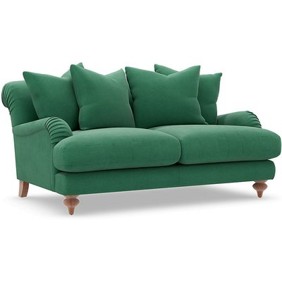Isabelle Small Sofa