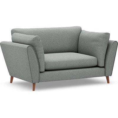 Finch Loveseat