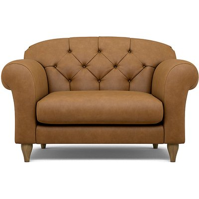 Newbury Loveseat