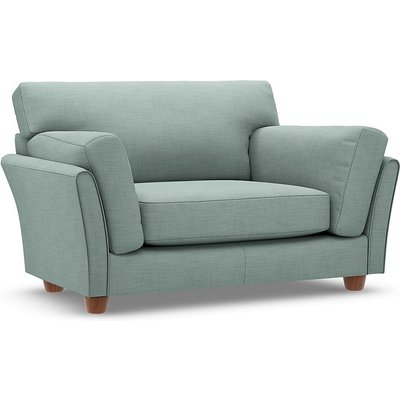 Layla Loveseat