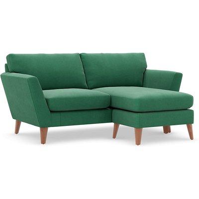 Foxbury Corner Chaise Sofa