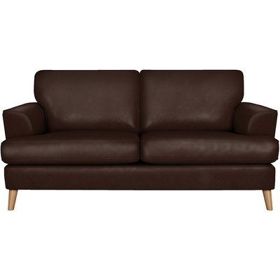 Copenhagen Small Sofa