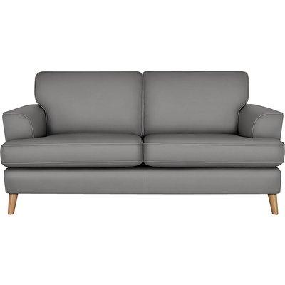 Copenhagen Small Sofa