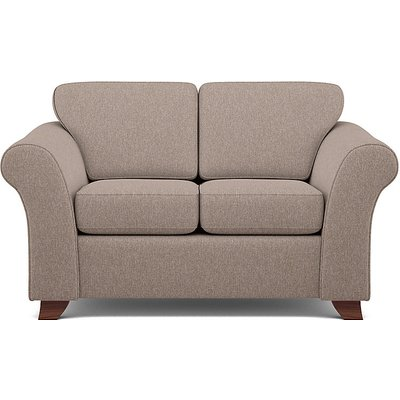 Abbey Compact Sofa