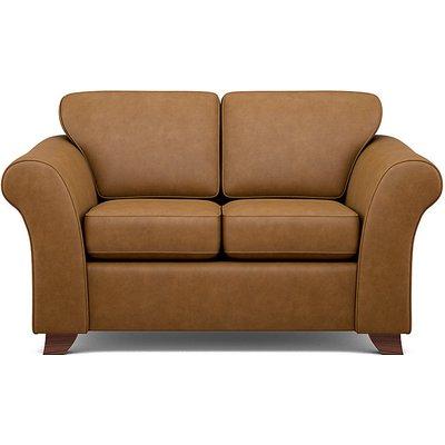 Abbey Compact Sofa