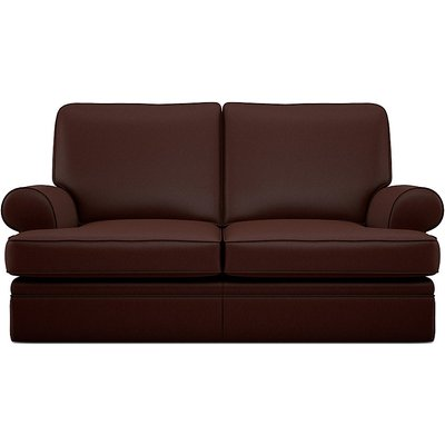 Berkeley Compact Sofa