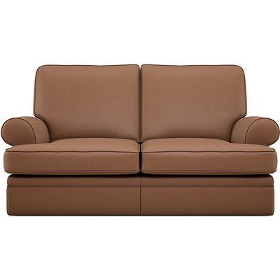Berkeley Compact Sofa