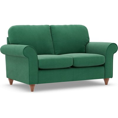 Olivia Compact Sofa