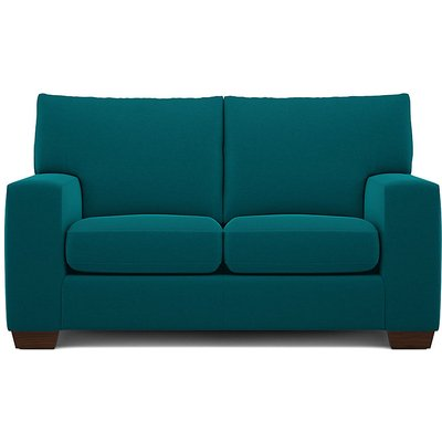 Alfie Small Sofa