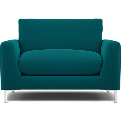 Adwell Relaxed Loveseat