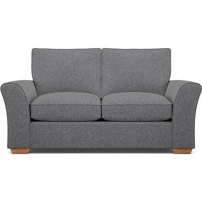 Lincoln Small Sofa