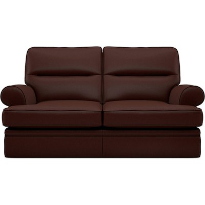Berkeley Split Back Compact Sofa
