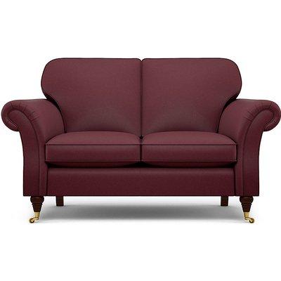 Salisbury Compact Sofa