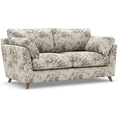 Oscar Small Sofa