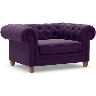 Hampstead Loveseat
