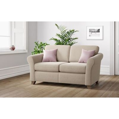 M&S Abbey Small Sofa - 1SIZE
