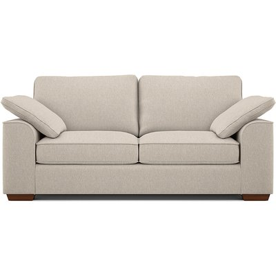 Nantucket Small Sofa