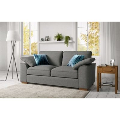 M&S Nantucket Small Sofa - 1SIZE
