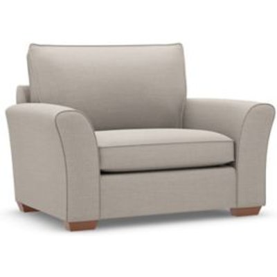 M&S Lincoln Loveseat - 1SIZE
