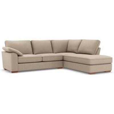 M&S Nantucket Corner Chaise Sofa (Right-Hand) - 1SIZE