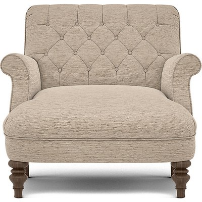 Dixie Loveseat