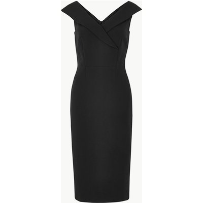 M&S Collection PETITE Bodycon Dress