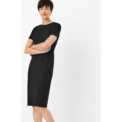 M&S Collection Bodycon Dress