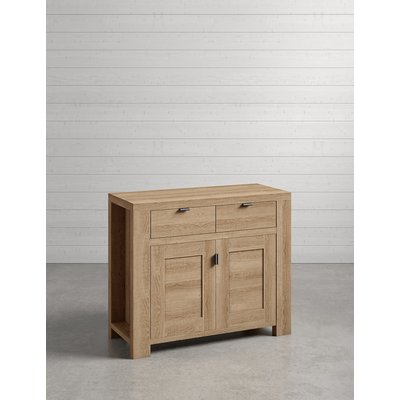 Arlo 2-Door Sideboard