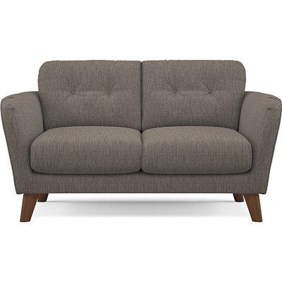 LOFT Larson Express Compact Sofa