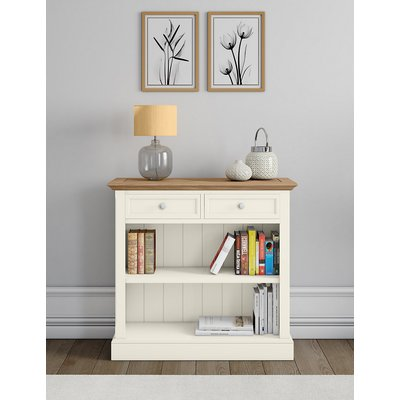 Greenwich Bookcase