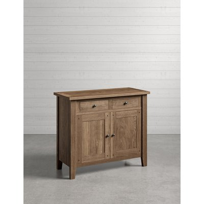 Sanford 2-Door Sideboard