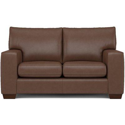 Alfie Express Compact Sofa