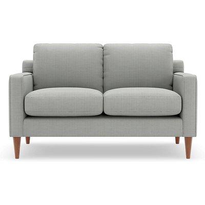 LOFT Oslo Compact Sofa