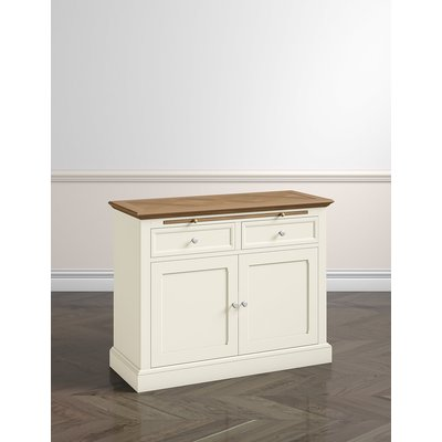 Greenwich 2-Door Sideboard