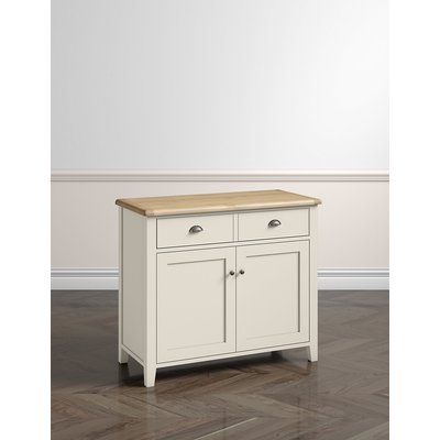 Albany 2-Door Sideboard